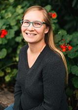 Kathleen Allwine, PE