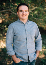 Ryan Monie, PE