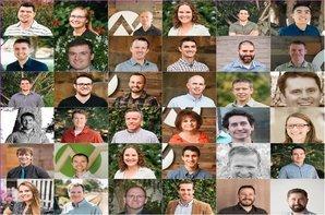 Staff Directory for AV