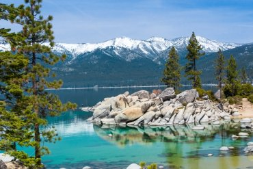Tahoe civil and structural engineering services